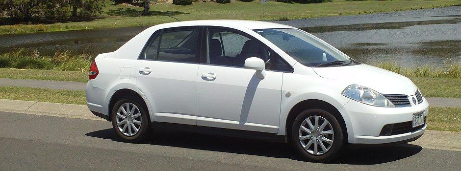 Car Hire Bundaberg Queensland